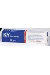 Ky Cream