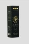 Spray Ritardante Mustang 15ml